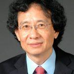 Professor Lok